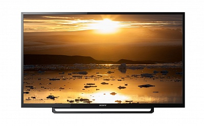 Bravia Sony KDL-32RE303 Black